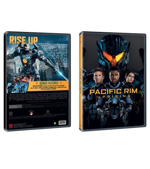 Pacific-Rim-Uprising-DVD-Packshot