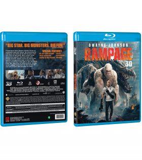 Rampage-3D+BD-Packshot