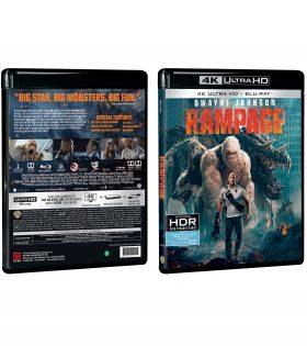 Rampage-4K+BD-Packshot