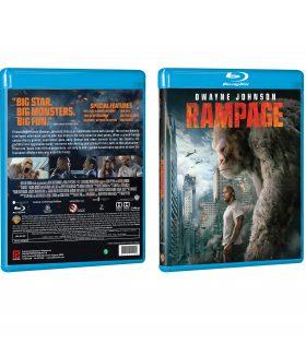 Rampage-BD-Packshot