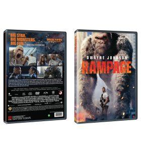 Rampage-DVD-Packshot