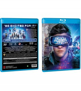 Ready-Player-One-3D+BD-Packshot