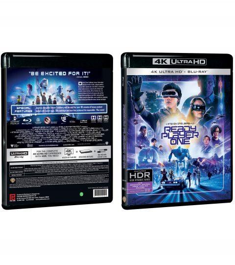Ready-Player-One-4K+BD-Packshot