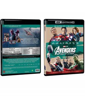 Avengers-Age-of-Ultron-4K+BD-Packshot