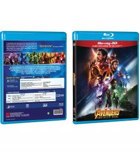 Avengers-Infinity-War-3D+BD-Packshot
