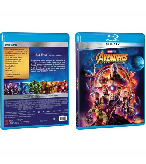Avengers-Infinity-War-BD-Packshot