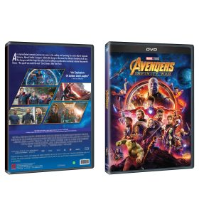 Avengers-Infinity-War-DVD-Packshot