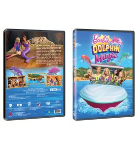 Barbie-Dolphin-Magic-DVD-Packshot