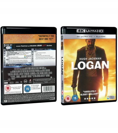 Logan-4K+BD-Packshot