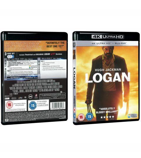 Logan-4K+BD-Packshot