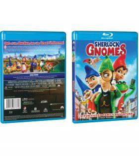 Sherlock-Gnomes-BD-Packshot