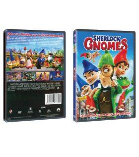 Sherlock-Gnomes-DVD-Packshot