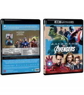 The-Avengers-4K+BD-Packshot