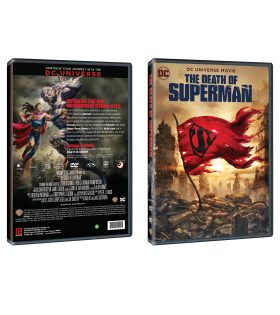The-Death-of-Superman-DVD-Packshot