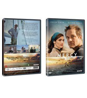 The-Mercy-DVD-Packshot