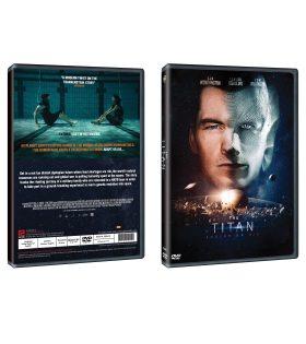 The-Titan-DVD-Packshot