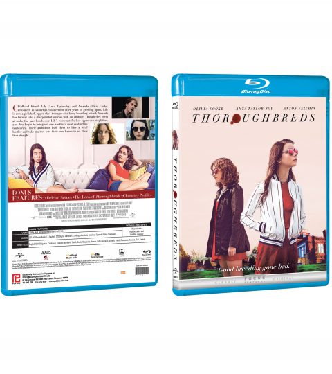 Thoroughbred-BD-Packshot