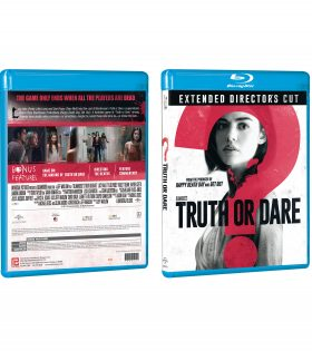 Truth-Or-Dare-BD-Packshot