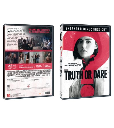Tuth-Or-Dare-DVD-Packshot
