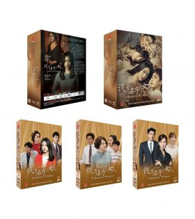 Unknown-Women-12-Disc-Drama-Packshot