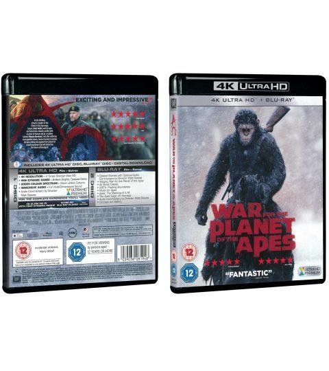 War-for-the-Planet-of-the-Apes-4K+BD-Packshot