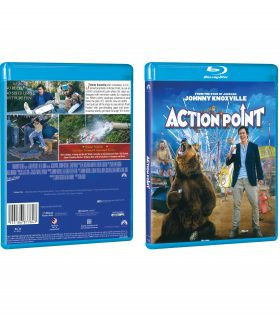 Action-Point-BD-Packshot