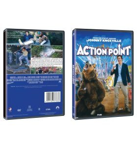 Action-Point-DVD-Packshot