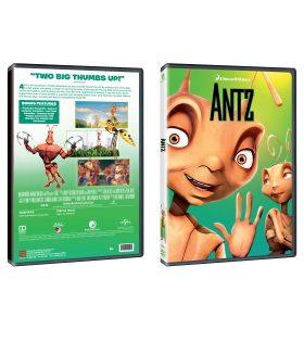 Antz-DVD-Packshot