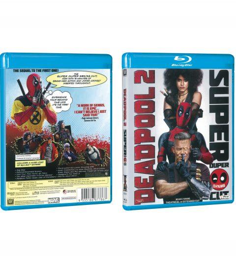 Deadpool-2-BD-Packshot