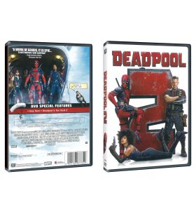 Deadpool-2-DVD-Packshot