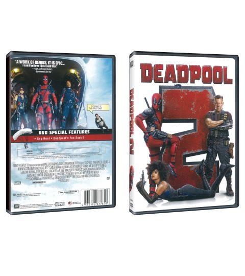 Deadpool-2-DVD-Packshot
