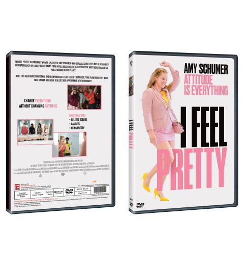 I-Feel-Pretty-DVD-Packshot