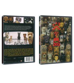 Isle-of-Dogs-DVD-Packshot