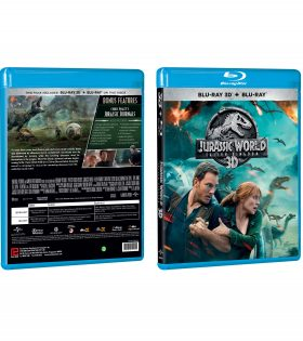 Jurassic-World-Fallen-Kingdom-3D+BD-Packshot