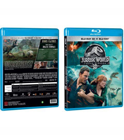 Jurassic-World-Fallen-Kingdom-3D+BD-Packshot