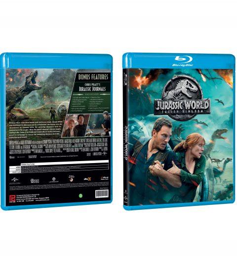 Jurassic-World-Fallen-Kingdom-BD-Packshot