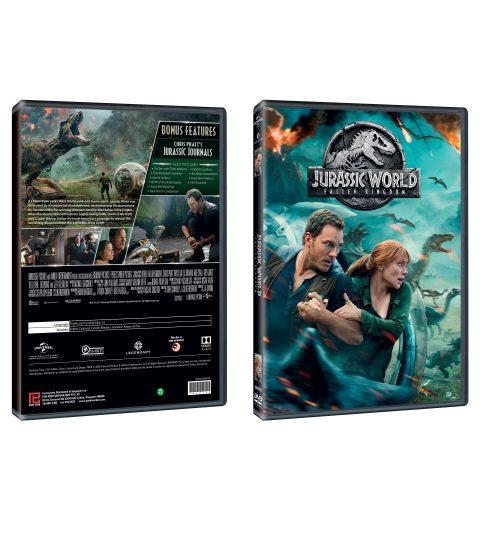 Jurassic-World-Fallen-Kingdom-DVD-Packshot