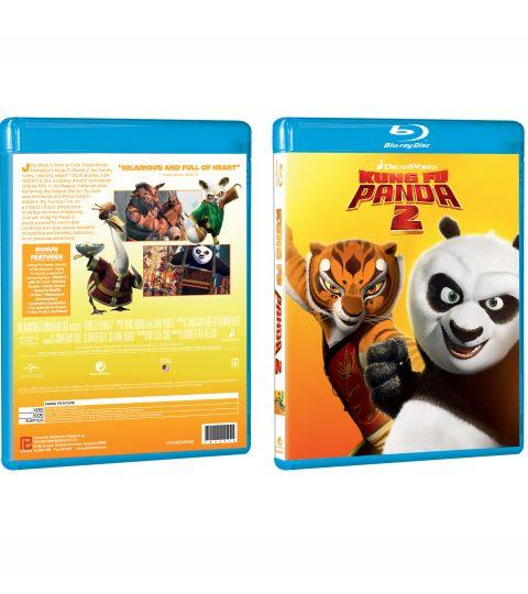 Kung-Fu-Panda-2-BD-Packshot