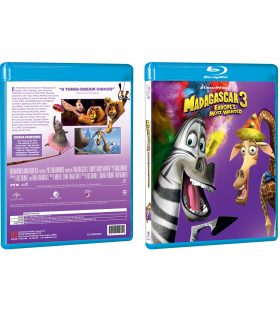 Madagascar-3-Europe's-Most-Wanted-3-BD-Packshot