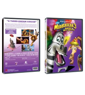 Madagascar-3-Europe's-Most-Wanted-DVD-Packshot