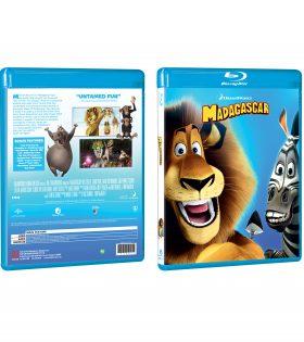 Madagascar-BD-Packshot