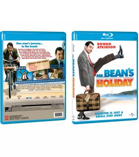 Mr-Bean-Holiday-BD-Packshot