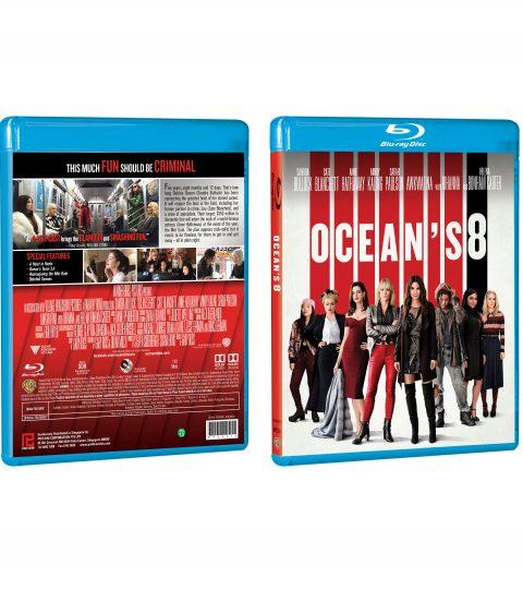 Ocean's-Eight-BD-Packshot