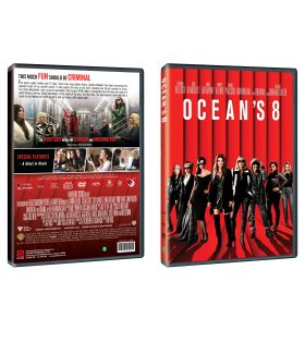 Ocean's-Eight-DVD-Packshot