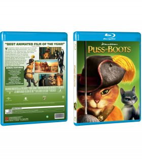 Puss-In-Boots-BD-Packshot