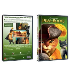 Puss-In-Boots-DVD-Packshot