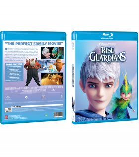 Rise-of-the-Guardians-BD-Packshot