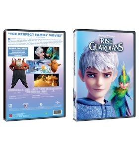 Rise-of-the-Guardians-DVD-Packshot