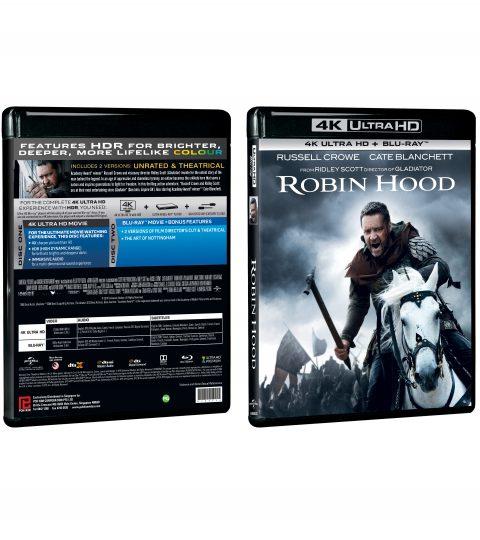Robin-Hood-(2010)-4K+BD-Packshot