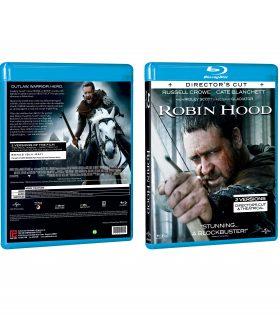 Robin-Hood-(2010)-BD-Packshot